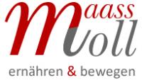 maassvoll_logo_200x113