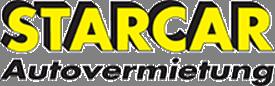 starcar_autovermietung